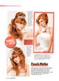 Beauty Magazine - 67 wedding styles