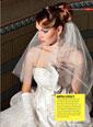 Hair's How Magazine - 67 wedding styles